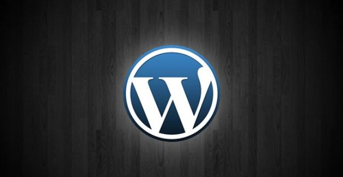 WordPress.3.9