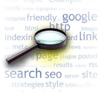 Optimizing Keywords